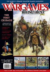 "#267 ""The First Crusade, Islamic Armies, The Siege of Jerusalem"""