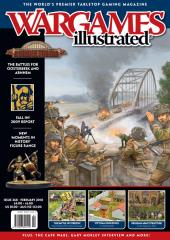 "#268 ""Vietnam Buildings, Flames of War Campaign"""