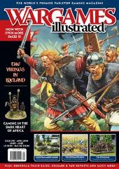 """#270 """"Vikings in Ireland, The Etruscans, The Covenanter Army"""""""