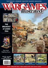 "#271 ""Cold Wars 2010, The Battle of Brunanburh, The Battle of Melee"""