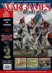 "#272 ""Europe in Turmoil, The Devil's Brigade, The Battle of Leipzig, Free Osprey Book!"""
