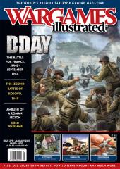 "#279 ""D-Day - The Allied Invasion of France, Eight Armies in Normandy, Lepkowski's Prison Break"""