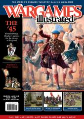 """#296 """"Napoleon's Swiss Troops, Hellcats on the Prowl, Of Armies and Myth"""""""