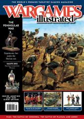 "#298 The Peninsular War, The Battle of Culloden, Poland Invaded!"""