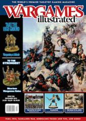 """#326 """"Take the High Ground, The Road to El Arish, Chariot Armies on Mountain Campaigns"""""""