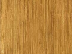 """Bamboo (24"""" x 48"""")"""