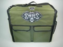 Hordes Bag - Empty (Green)