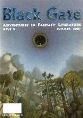 Vol. 2, #5 - Summer, 2007