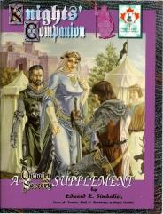 Knights' Companion