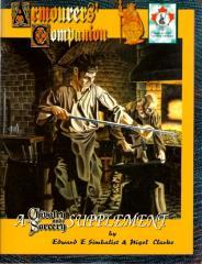 Armourers' Companion, The
