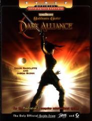 Baldur's Gate - Dark Alliance Strategy Guide
