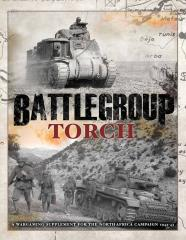 Battlegroup - Torch