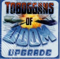 Toboggans of Doom Promo Tile Set