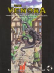 Vemora, The
