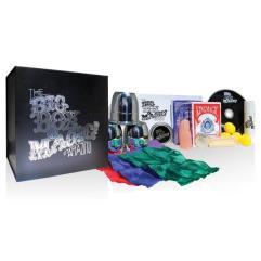 Big Box of Magic, The