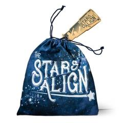 Stars Align, The