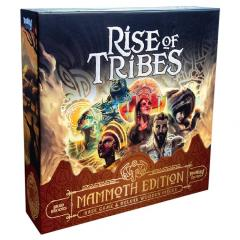 Rise of Tribes (Mammoth Edition)