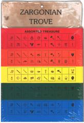 Compleat Trove, The