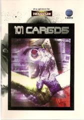 101 Cargos