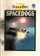 Spacedogs