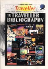 Traveller Bibliography, The