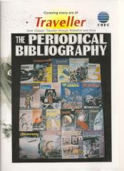 Periodical Bibliography, The