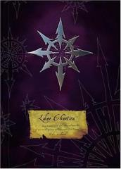 Liber Chaotica Complete