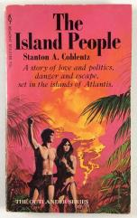 Island People, The