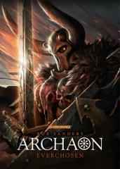 Archaon - Everchosen