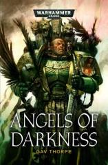 Angels of Darkness (2015 Printing)