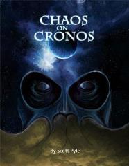 Chaos on Cronos