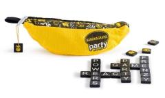 Bananagrams (Party Edition)