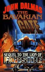 Bavarian Gate, The