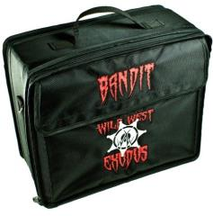 Wild West Exodus Bandit Bag w/Standard Load Out