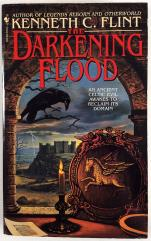 Darkening Flood, The