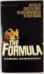 Formula, The