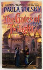 Gates of Twilight, The