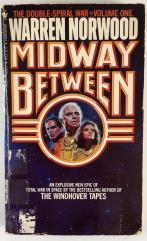 Midway Between
