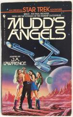 Mudd's Angels