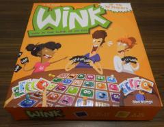 Wink Big Box