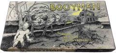 Bogyman, The