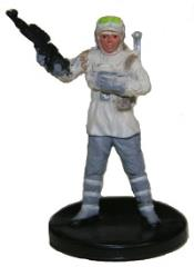 Elite Hoth Trooper #2