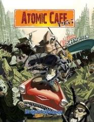 Atomic Café 1957