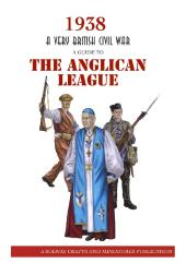 Guide to the Anglican League, A