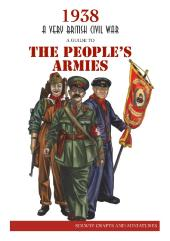 Guide to the People's Armies, A