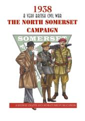 North Somerset Campaign, The