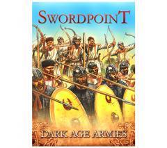 Dark Age Armies