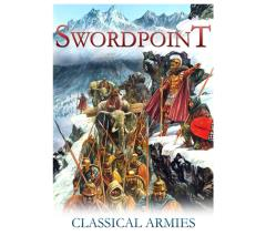 Classical Armies