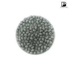 60mm Round Skull Pile