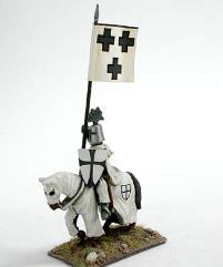Teutonic Knight #1